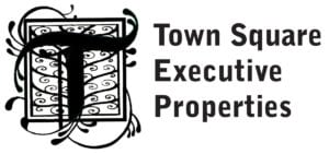 Town Square Executive Properties logo